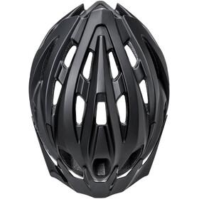 Kali Alchemy - Casque de vélo - noir